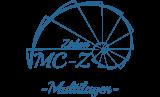 MC-Z Fabricant de disques zircone à usage des prothésistes dentaires